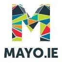 Mayo Co Co